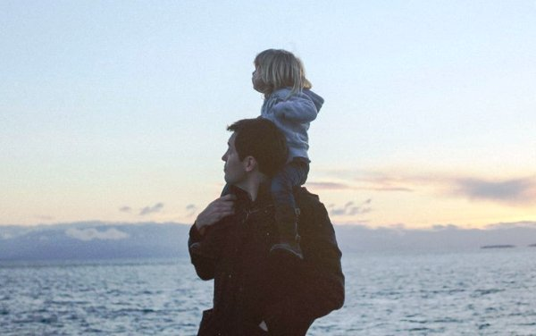 Top 10 Attractive Ways to Wish Father's Day