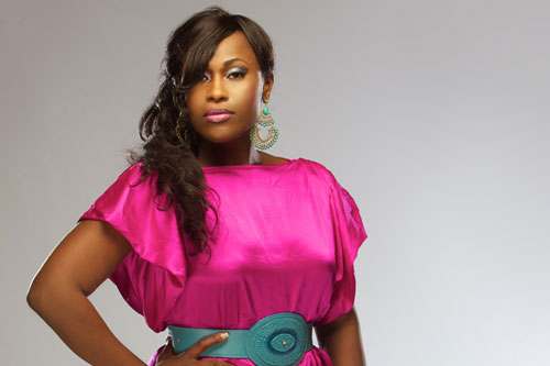 Top 10 Popular Richest Actresses of Nollywood