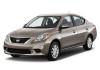 Top 10 Most Trendy Car Models