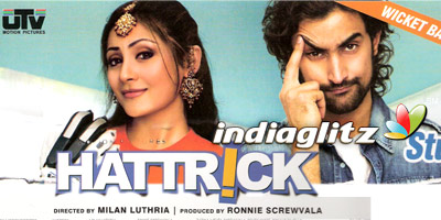 Top 10 Bollywood Movies Based on Cricket