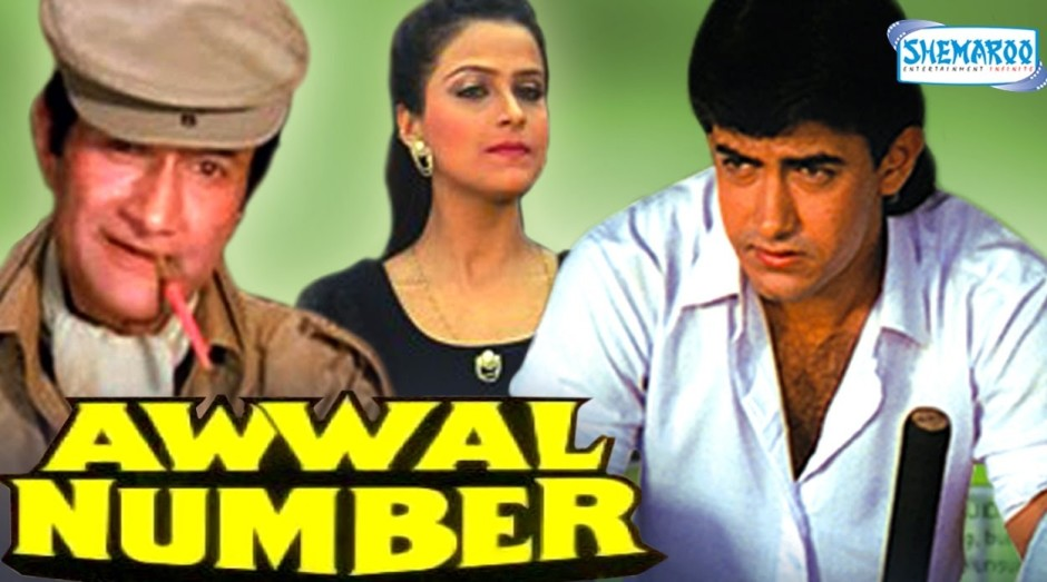 Top 10 Bollywood Movies Based on CricketTop 10 Bollywood Movies Based on Cricket