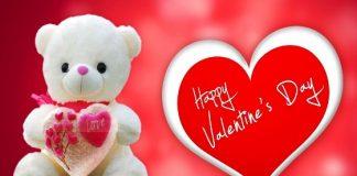 Top 10 Best Valentine Ideas to make it Memorable