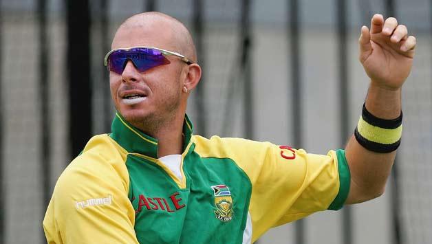 Top 10 Batsmen with Highest Centuries in ODI