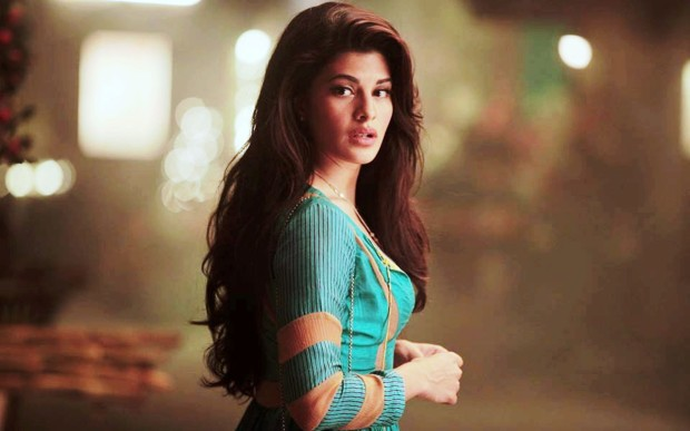 Top 10 MostBeautiful Bollywood Actresses