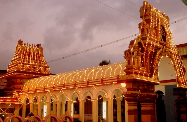top 10 most popular places in Mangalore for Tourism