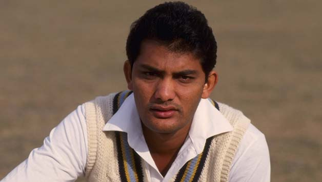 Top 10 Most Popular Indian Cricketers of All Time