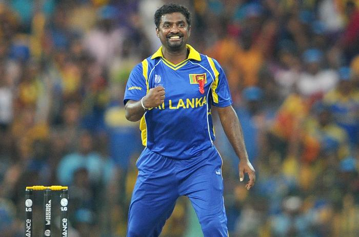 Top 10 Highest Wicket Takers in ODI Matches