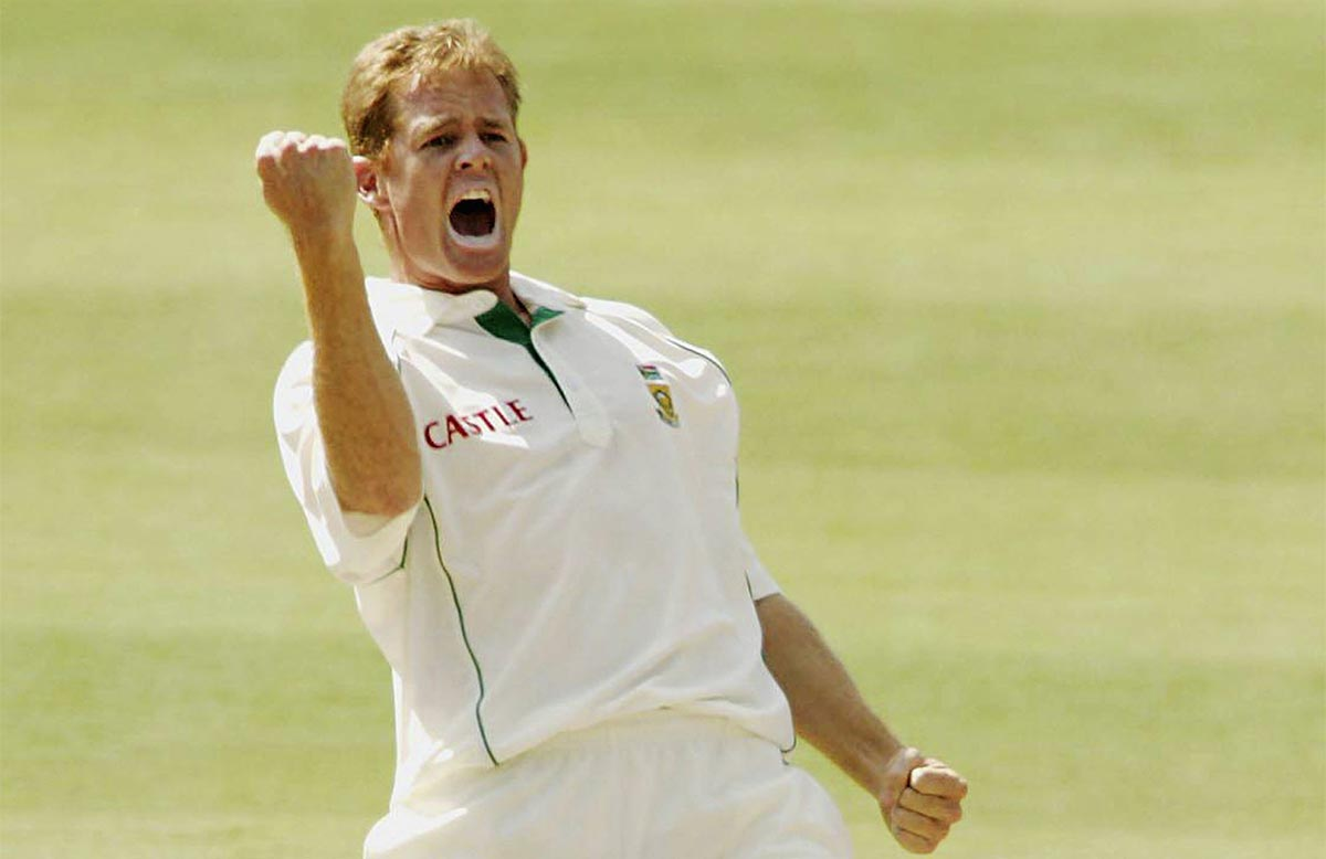 Top 10 Highest Wicket Takers in Test Matches