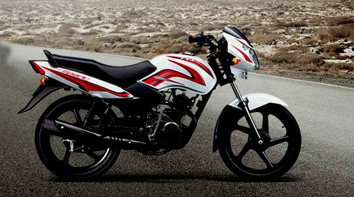 Top 10 Fuel Efficient & Best Mileage Bikes in India