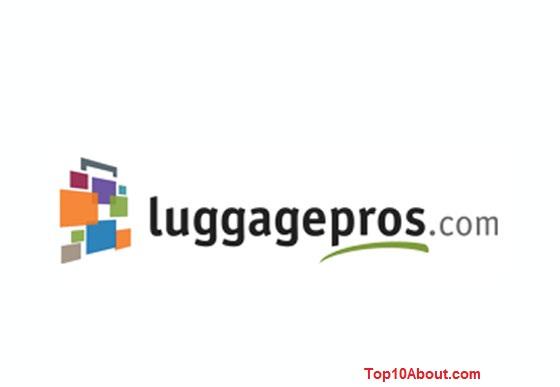 Top 10 Best Travel Gadgets Stores Online