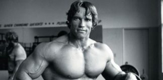 Top 10 Greatest Bodybuilders in the World of All Time