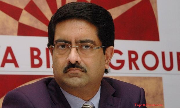 Top 10 Highest Paid CEO in India 2016