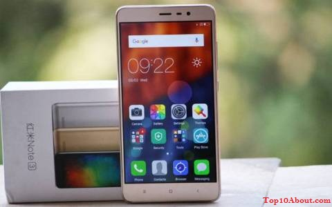 Top 10 Best 4G Smartphone under Rs 10000 to 15000