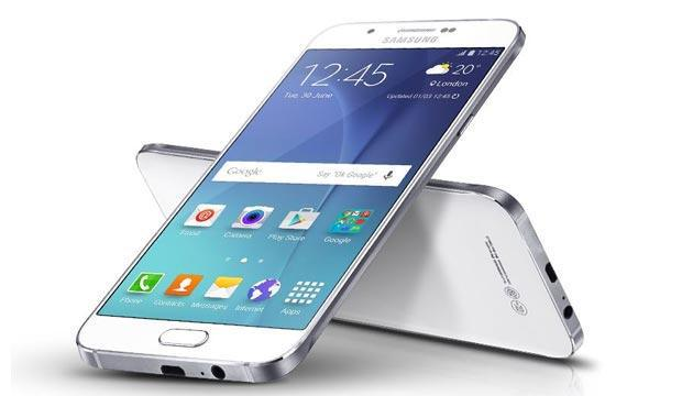 Top 10 Upcoming Samsung Smartphones in India