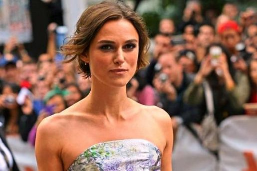 Top 10 Most Sexiest Hollywood Actresses 2018