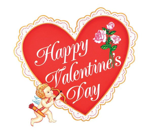 Free Download Valentine Day 2 017 Images for Lovers