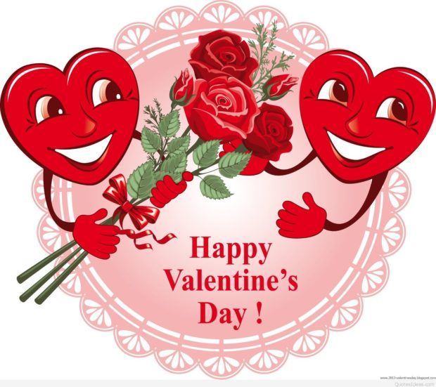 Valentine Day 2 017 Images for Lovers