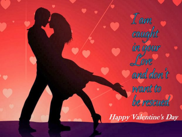 Valentines Day 2017 HD Romantic Pictures