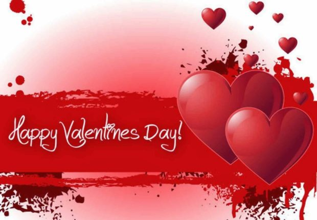 Valentines Day 2017 Images Free Download