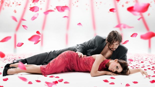 Valentines Day 2017 Romantic Wallpapers