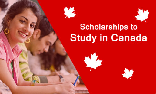 Top 10 Best Scholarships to Study in Canada for Students