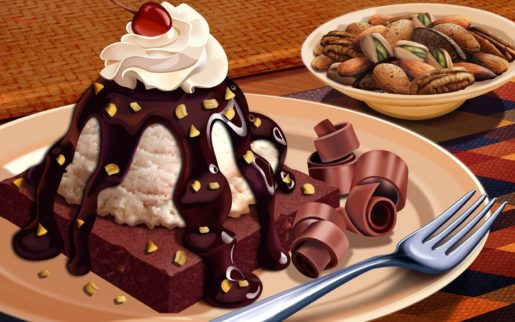 Top 10 Most Delicious Foods in the World