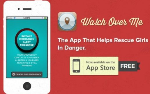 Top 10 Best Women Safety Apps of All Time