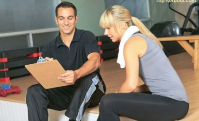 Top 10 Weight Loss Things your Personal Trainer wish you Knew