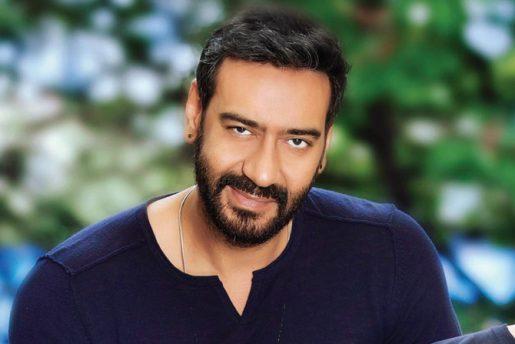 Top 10 Most Popular Bollywood Actors 2018