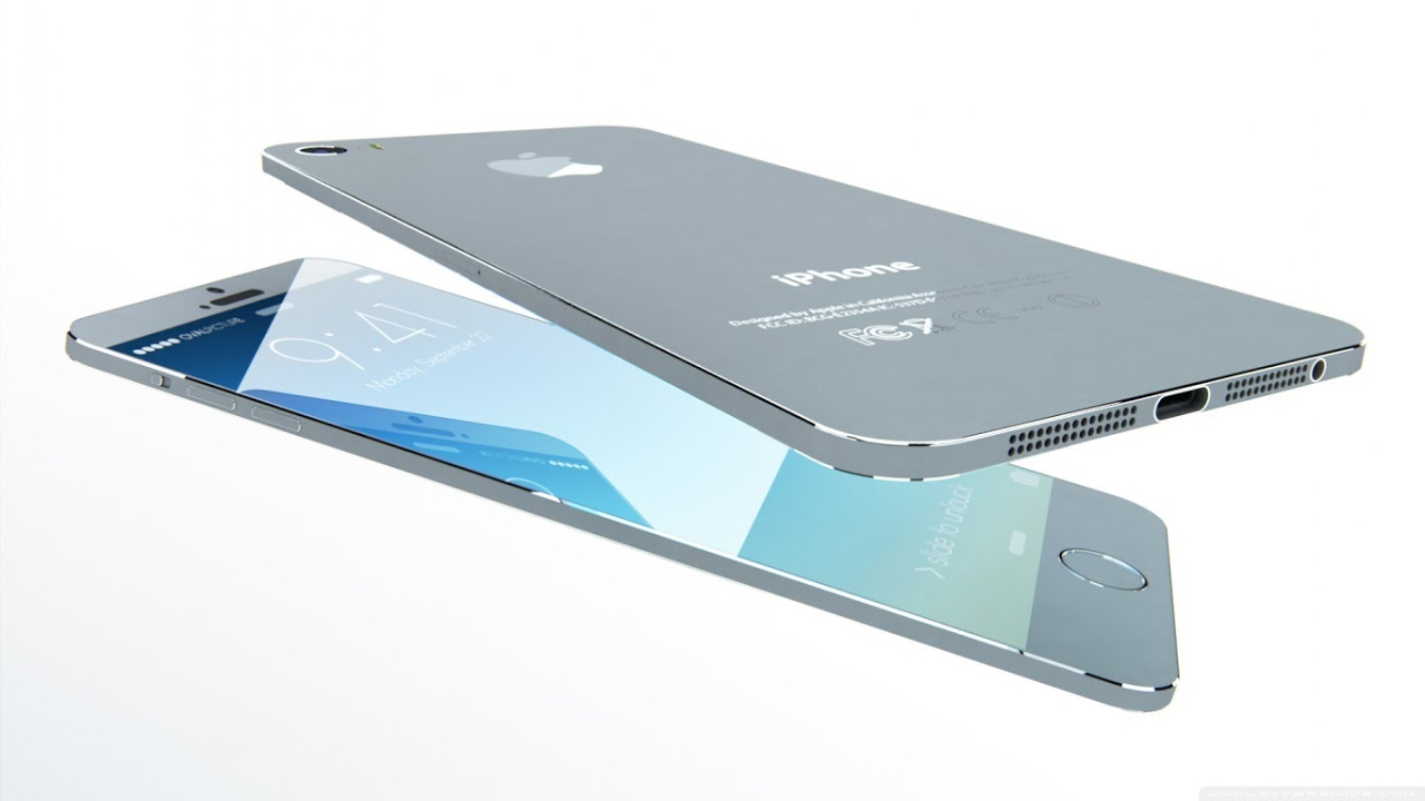 Apple IPhone 8s Plus Top 10 New Upcoming Smartphones In India 2018