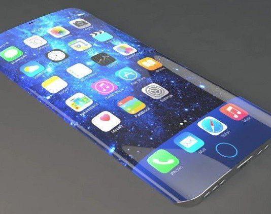 Top 10 New Upcoming Apple Smartphones in India 2018