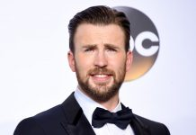 Top 10 Most Sexiest Men in the World of All Time