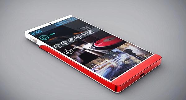 Top 10 New Upcoming Nokia Smartphones in India 2018
