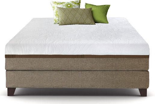Top 10 Most Comfortable Mattresses to Use in 2018