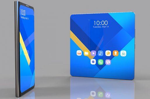 Top 10 Best Upcoming Smartphones in India 2018