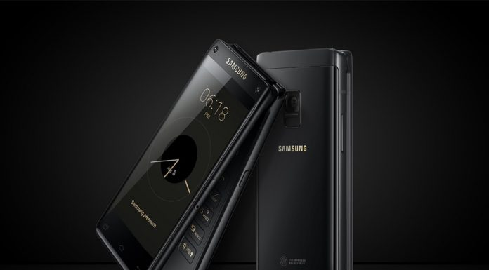 Top 10 New Upcoming Samsung Smartphones in India 2018