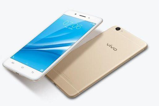 Top 10 New Upcoming Vivo Smartphones in India 2018
