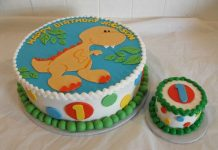 Top 10 Great Ideas to Enhance Your Dino-Mite Birthday Party