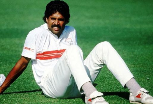 Top 10 Most Successful Cricketers in the World