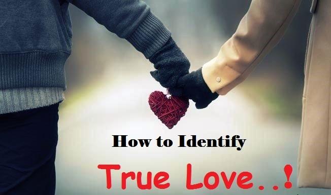 Top 10 Best Ways to Identify True Love In a Relationship