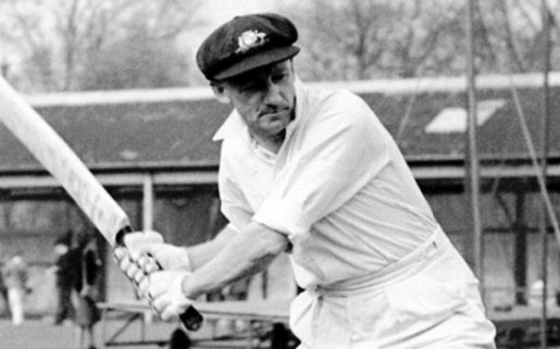 Top 10 Greatest Cricketers in the World of All Time