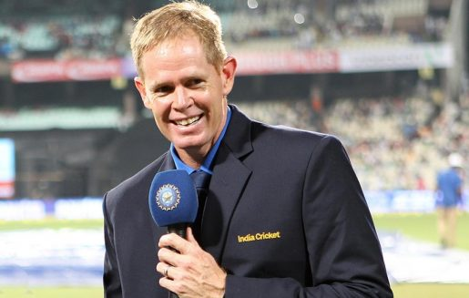 Top 10 Most Successful South African Cricketers of All Time