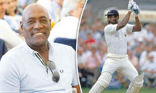 Top 10 Most Successful West Indies Cricketers of All Time
