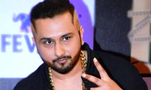 Top 10 Most Successful Punjabi Singers of All Time