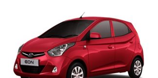 Top 10 Pocket Friendly Cars for Indian Family