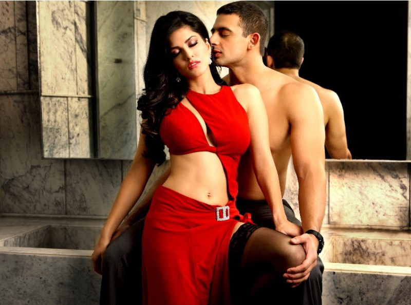 Top 10 Hottest Bollywood Films only for Adults