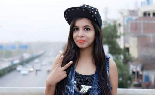 Top 10 People who became Popular Overnight in India from Social Media