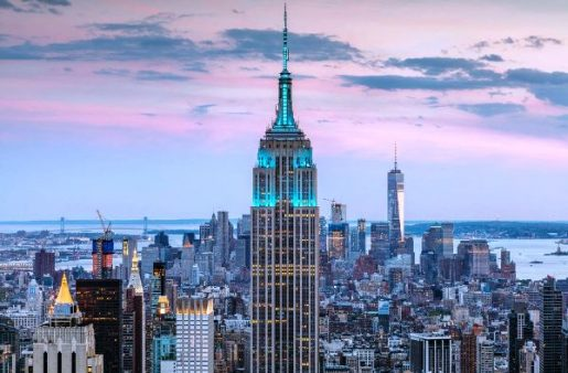 Top 10 Most Popular Places to Visit in New York