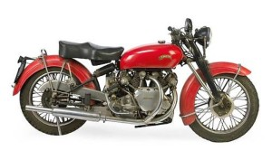 Top 10 Most Expensive Bikes in the World