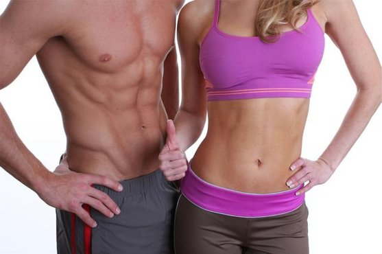 Top 10 Tips to Become a Healthy & Fit Person